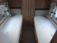 Swift Challenger 565, (2016) New Campervans for sale in for sale