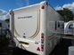 Bailey Senator Vermont, (2008) New Campervans for sale in for sale in Northern Ireland