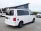 VW (Volkswagen) VW Transporter T6 102 ps Pop top Conversion Camper Campervan, (2017)  Campervans for sale in South West for sale