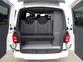 VW (Volkswagen) VW Transporter T6 102 ps Pop top Conversion Camper Campervan, (2017)  Campervans for sale in South West for sale in United Kingdom