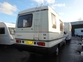 Auto-Sleeper Talisman, (1998) New Campervans for sale in for sale in Northern Ireland