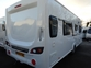 Swift Challenger Sport 564, (2012) New Campervans for sale in for sale in Northern Ireland