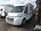 Bessacarr E510, (2010) New Campervans for sale in