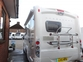 Bessacarr E510, (2010) New Campervans for sale in for sale in Northern Ireland