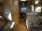 Bessacarr E510, (2010) New Campervans for sale in for sale