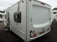 Swift Coastline 540 Se, (2009) New Campervans for sale in for sale in Northern Ireland