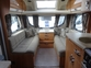 Swift Conqueror 630, (2014) New Campervans for sale in for sale