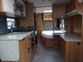 Swift Conqueror 630, (2014) New Campervans for sale in
