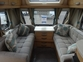 Compass Rallye 574, (2014) New Campervans for sale in for sale