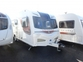 Bailey Unicorn Ii Valencia, (2014) New Campervans for sale in
