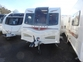 Bailey Unicorn Ii Valencia, (2014) New Campervans for sale in for sale in Northern Ireland