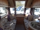 Bailey Unicorn Ii Valencia, (2014) New Campervans for sale in for sale