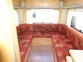 Swift SUNDANCE 630L, (2007) New Campervans for sale in for sale in Northern Ireland