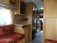 Swift SUNDANCE 630L, (2007) New Campervans for sale in for sale