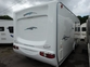 Coachman VIP 535/4, (2009) New Campervans for sale in for sale in Northern Ireland