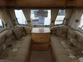 Coachman VIP 535/4, (2009) New Campervans for sale in for sale