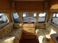 Bailey Senator Indiana, (2007) New Campervans for sale in for sale in Northern Ireland
