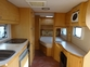 Bailey Senator Indiana, (2007) New Campervans for sale in for sale