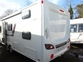 Swift Challenger Sport 636, (2013) New Campervans for sale in for sale in Northern Ireland