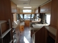 Swift Challenger Sport 636, (2013) New Campervans for sale in for sale