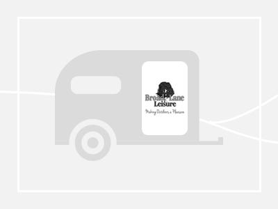 Coachman Vision 520 2017, 4 Berth, (2017)  Touring Caravans for sale