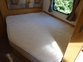 Bailey Pegasus 534, (2010) New Campervans for sale in for sale