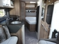 Swift Bolero 684 Fb, (2016) New Campervans for sale in