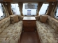 Swift Challenger 480, (2007) New Campervans for sale in for sale