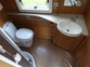 Swift Challenger 480, (2007) New Campervans for sale in for sale in Northern Ireland