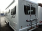 Elddis Majestic 195, (2015) New Campervans for sale in for sale in Northern Ireland