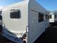 Bailey Unicorn Iii Vigo, (2014) New Campervans for sale in for sale in Northern Ireland