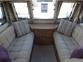 Bailey Unicorn Iii Vigo, (2014) New Campervans for sale in for sale