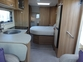 Bailey Unicorn Iii Vigo, (2014) New Campervans for sale in