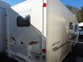 Bailey Unicorn I Seville, (2011) New Campervans for sale in for sale in Northern Ireland