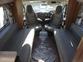 Swift Esprit 412, (2015) New Campervans for sale in