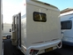 Auto-Trail Imala 620, (2015) New Campervans for sale in for sale in Northern Ireland