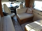 Auto-Trail Imala 620, (2015) New Campervans for sale in