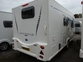 Bailey Pegasus Gt65 Genoa, (2014) New Campervans for sale in for sale in Northern Ireland