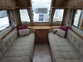 Bailey Pegasus Gt65 Genoa, (2014) New Campervans for sale in for sale