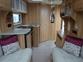 Bailey Pegasus Gt65 Genoa, (2014) New Campervans for sale in