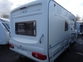 Ace Award Tristar, (2006) New Campervans for sale in for sale in Northern Ireland