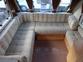 Ace Award Tristar, (2006) New Campervans for sale in for sale