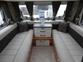 Swift Elegance 580, (2014) New Campervans for sale in for sale