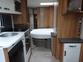 Swift Elegance 580, (2014) New Campervans for sale in