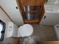 Swift Elegance 580, (2014) New Campervans for sale in for sale in Northern Ireland