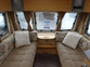 Bailey Ranger Gt60 460/4, (2010) New Campervans for sale in for sale