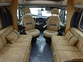 Ace Airstream 680, (2008) New Campervans for sale in