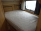 Ace Airstream 680, (2008) New Campervans for sale in for sale in Northern Ireland