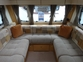 Bailey Pegasus 524, (2011) New Campervans for sale in for sale in Northern Ireland