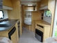 Bailey Pegasus 524, (2011) New Campervans for sale in for sale